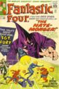 Fantastic Four Vol 1 21 Vintage.jpg