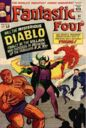 Fantastic Four Vol 1 30 Vintage.jpg