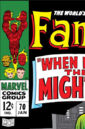 Fantastic Four Vol 1 70.jpg