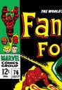 Fantastic Four Vol 1 76.jpg