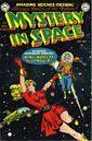 Mystery in Space 1.jpg