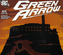 Green Arrow Vol 3 63