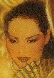 Mei ying indiana jones wiki raiders of the lost ark temple of