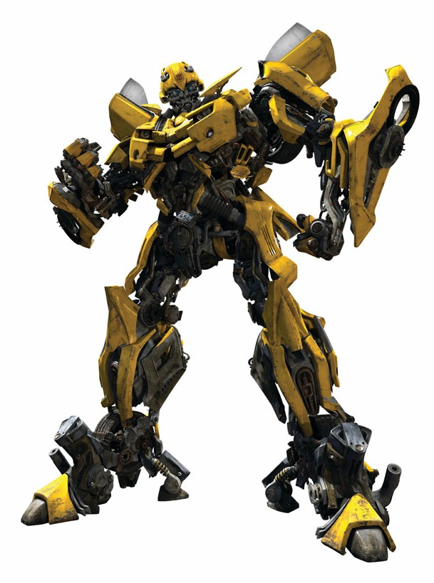 bumblebee movie teletraan i the transformers wiki wikia