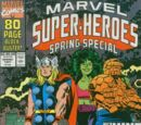 Marvel Super-Heroes Vol 2 5/Images