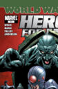 Heroes for Hire Vol 2 11.jpg
