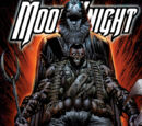 Moon Knight Vol 5 4