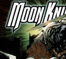 Moon Knight Vol 5 5