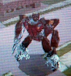 createabot autobot teletraan i the transformers