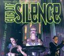 City of Silence Vol 1