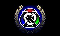 200px-MCXA_Flag.png