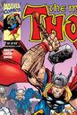Thor Vol 2 28.jpg