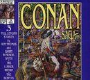 Conan Saga Vol 1 3/Images
