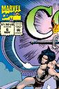 Conan Classic Vol 1 6.jpg