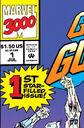Galactic Guardians Vol 1 1.jpg