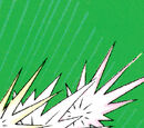 Generation X Annual Vol 1 1996