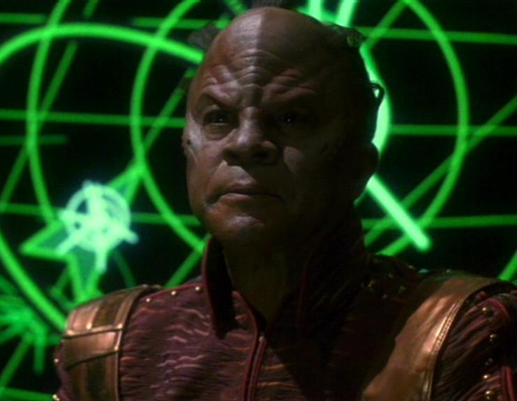 Xindi Primate Memory Alpha The Star Trek Wiki