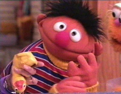 Episode 3999 Muppet Wiki