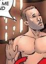 Benjamin Tibbets (Earth-616) from World War Hulk Gamma Corps Vol 1 1 0001.jpg