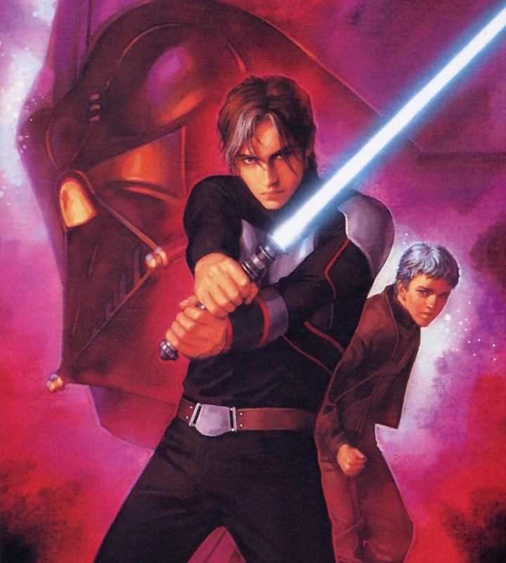 ferus olin wookieepedia the star wars wiki