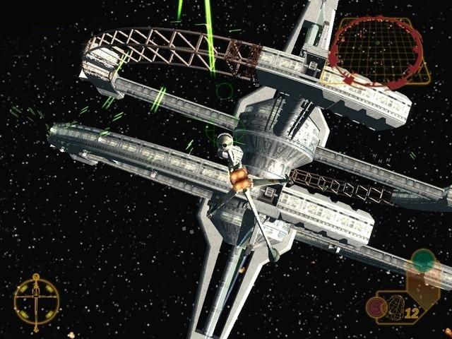 prison space station - photo #18