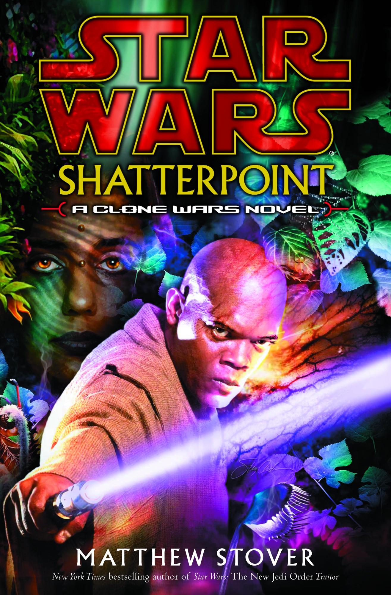 Top Shelf Shatterpoint Eleven Thirtyeight