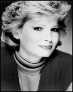 Christine Belford Net Worth