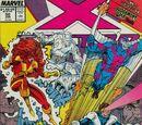 X-Factor Vol 1 50