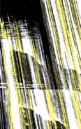 Excalibur Vol 1 5 Back Cover.jpg