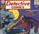 Detective Comics Vol 1 298