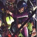 Amiko Kobayashi (Earth-616) from Wolverine Vol 2 82 0001.jpg