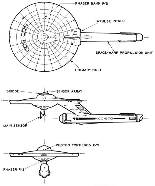 Viewtopic furthermore Saladin class further Romulan data further Space Battleship Yamato 2202 likewise Romulan data. on yamato ship schematics