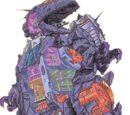 Trypticon (G1)