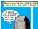 Skrull-Ship (Water Tower) from Fantastic Four Vol 1 2 0002.jpg