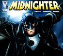 Midnighter Vol 1
