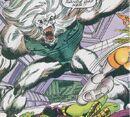 Yeti (Inhuman) (Earth-616) from Marvel The Lost Generation Vol 1 12 0001.jpg