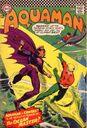 Aquaman Vol 1 29.jpg