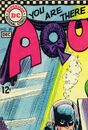 Aquaman Vol 1 30.jpg