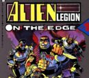 November 1990 Volume Debut
