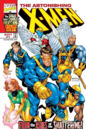 Astonishing X-Men Vol 2 1.jpg