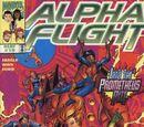 Alpha Flight Vol 2 10