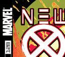 New X-Men Vol 1 128