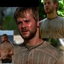 1x10-charlie-tshirt.jpg