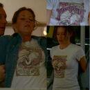 2x09-kate-shirt.jpg