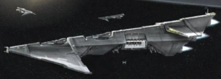 Imperial_Escort_Carrier01.jpg