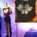 1x07 Liam tshirt.jpg