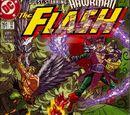 Flash Vol 2 191