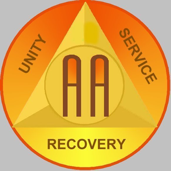 alcoholics anonymous experience Alcoholics anonymous® is a fellowship of men and women who share their experience, strength and hope with each other that.