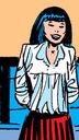 Amiko Kobayashi (Earth-616) from Kitty Pryde and Wolverine Vol 1 5 0001.jpg