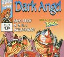 Dark Angel Vol 1 10